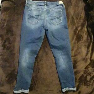 Aeropostale Jeans - Aeropostale Jegging